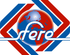 SFERE - Conseil, formation, assistance technique internationale